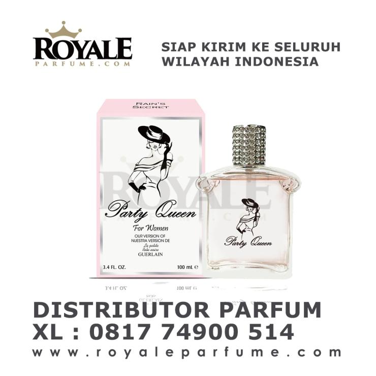 d9326fd18bc Reseller Parfum di Jambi – Royale Parfum